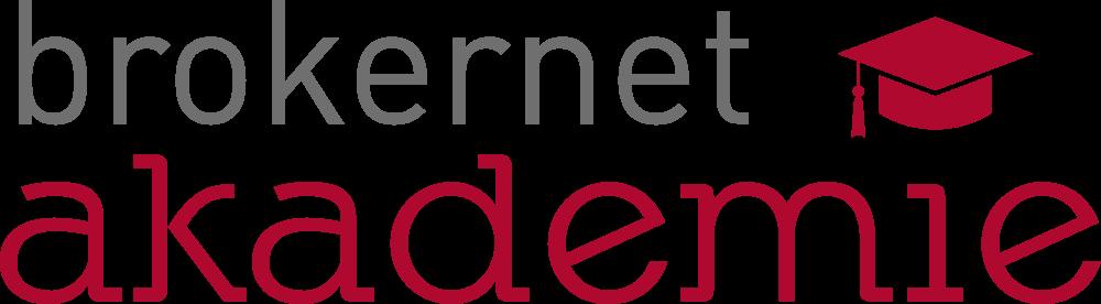 brokernet akademie