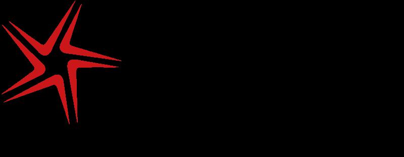 stella-800-rl
