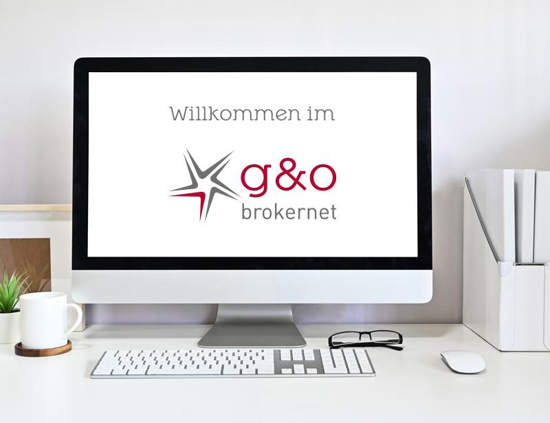 willkommen-brokernet